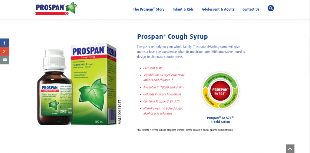 dry-cough-remedies